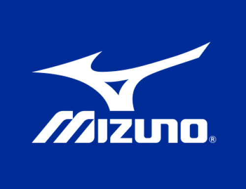 Duffy's now carries Mizuno Clubs!